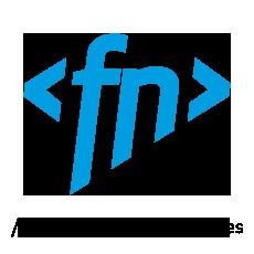 Logo fabiomsnunes